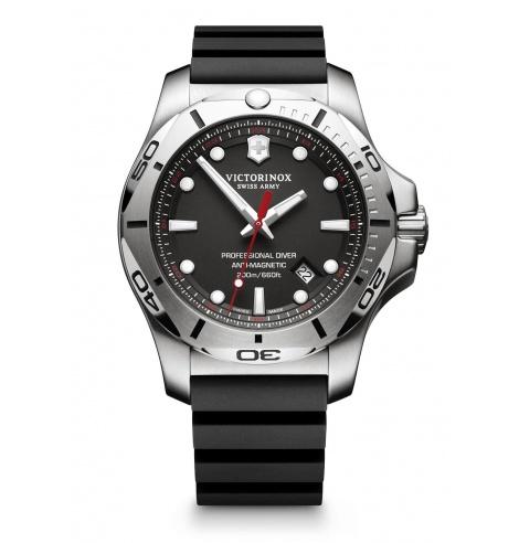 Victorinox Watches Victorinox I.N.O.X. Professional Diver 241733 - Coutellerie du Jet d'eau