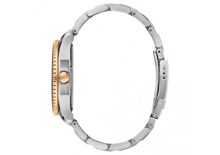 Victorinox Watches Victorinox Maverick Large Bicolore 241605 - Coutellerie du Jet d'eau