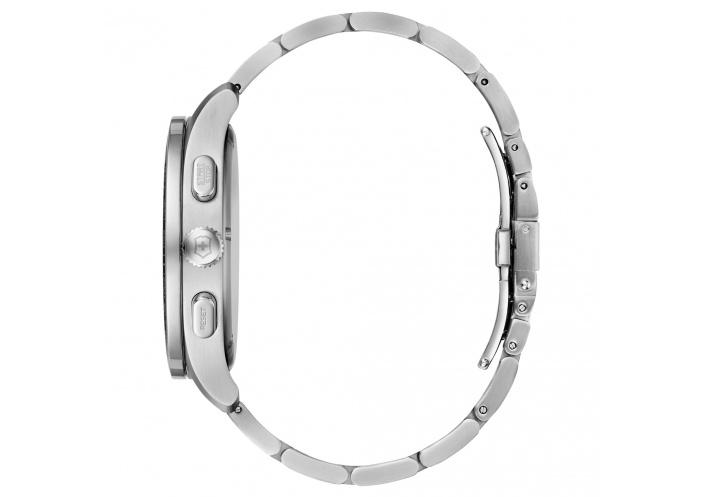 Victorinox Watches Victorinox Alliance Sport Chronograph Cadran noir 241816 - Coutellerie du Jet d'eau