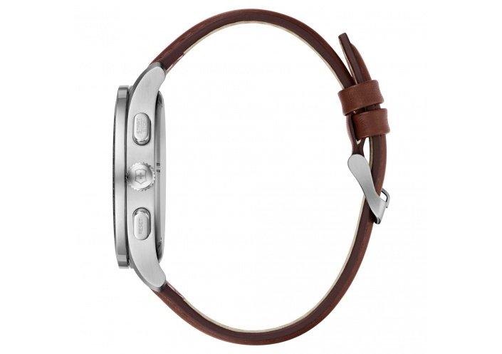 Victorinox Watches Victorinox Alliance Sport Chronograph Cadran noir 241826 - Coutellerie du Jet d'eau