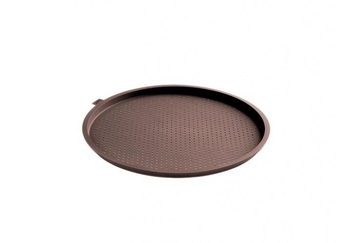 Lékué Plat à Pizza Lékué (Ø 36 cm) LE0231236M - Coutellerie du Jet d'eau