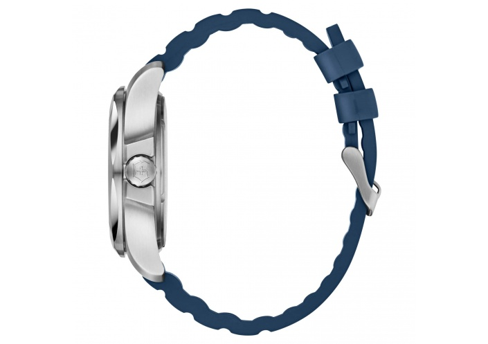 Victorinox Watches Victorinox I.N.O.X. 241682 - Coutellerie du Jet d'eau