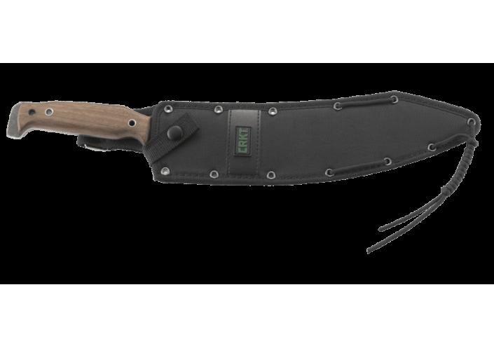 CRKT Machette CRKT MAH-CHETE 3100 - Coutellerie du Jet d'eau